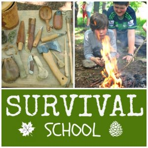 survival-school-website-event-pic-small